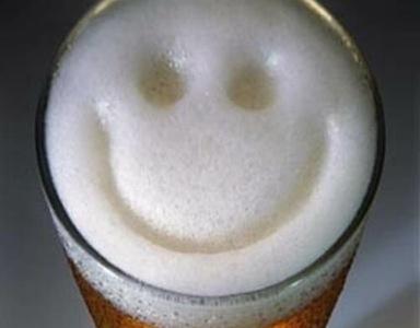 TheBeerBox | Fanáticos de las buenas cervezas del mundo