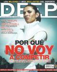 Revista Deep [Busca en ella nuestra Taverna, entérate de notas, catas y datos muy interesantes que nuestro staff publica mes conmes