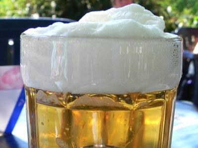 TheBeerBox Staff | Fanátcios por las buenas Cervezas del Mundo
