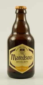 Maredsous Blonde