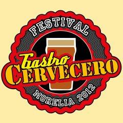 El objetivo del Festival Gastrocervecero es contribuir a promover la cultura naciente de la cerveza en México a partir de un consumo responsable, difundir la riqueza y variedad de la producción nacional de cerveza artesanal que se elabora con ingredientes de gran calidad que hacen de esta bebida un delicioso y nutritivo complemento, a la altura de las mejores marcas a nivel internacional.
