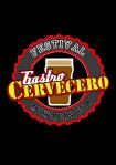 FestivalGastroCervecero 2014