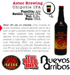 Chipotle IPA@TheBeerBox-01