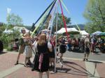 May-6-Maifest-Spring-Celebration