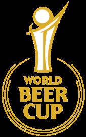 worldbeecup